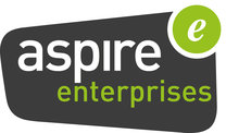 Aspire-igen, Welcome to the Opportunity Centre